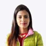D:\ISER Nepal(Chitwan)\ID Card\CHITWAN STAFF PHOTO\Mangal Raj Darai.JPG