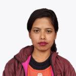 D:\ISER Nepal(Chitwan)\ID Card\CHITWAN STAFF PHOTO\Dil Bahadur C.K..JPG
