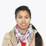 d-iser-nepalchitwan-id-card-chitwan-staff-photo-4