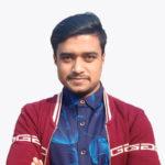 D:\ISER Nepal(Chitwan)\ID Card\CHITWAN STAFF PHOTO\Sundari Lama.JPG